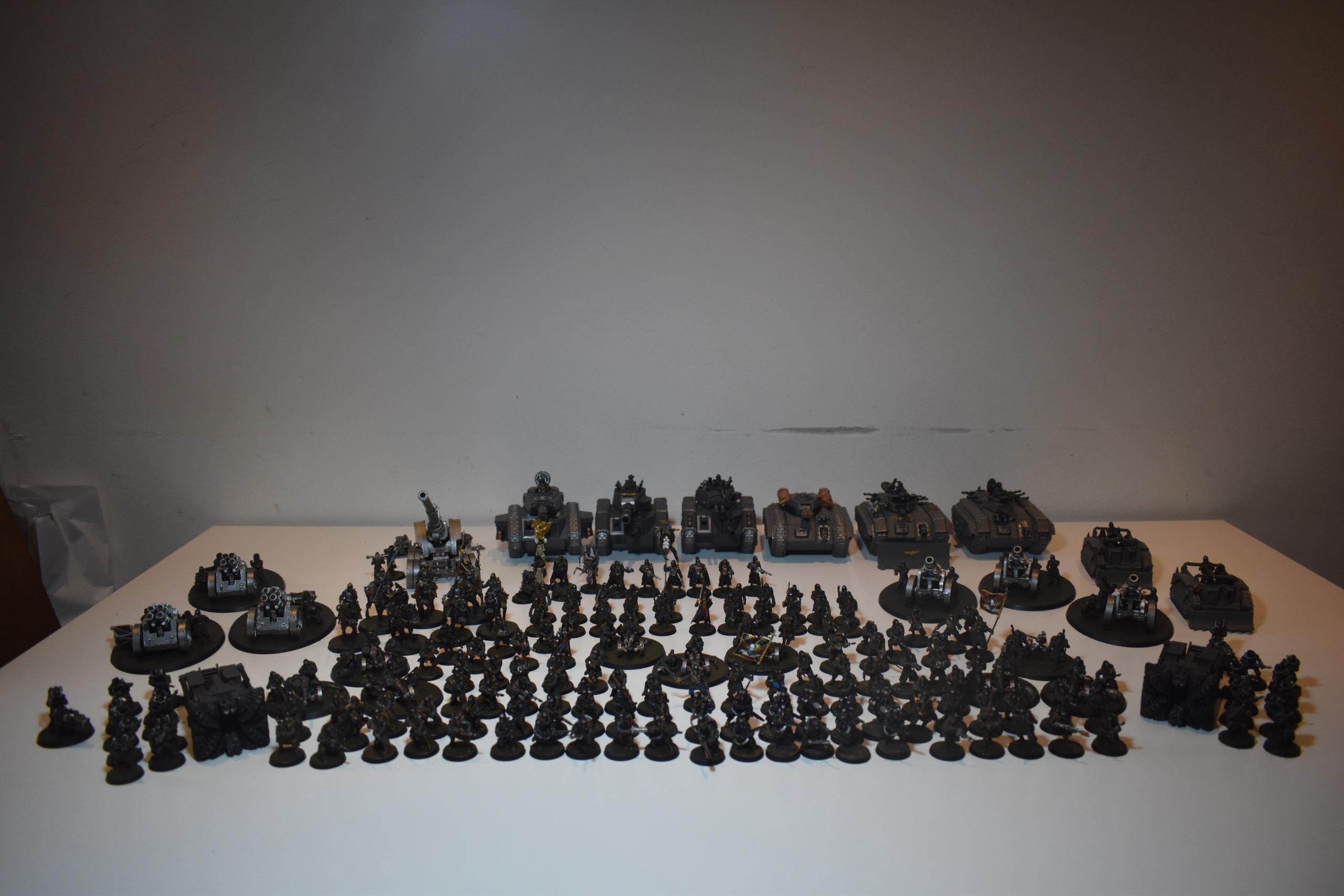 Les Armées de Nico. (Battle, 40K & HH) - Page 6 Dsc_0231