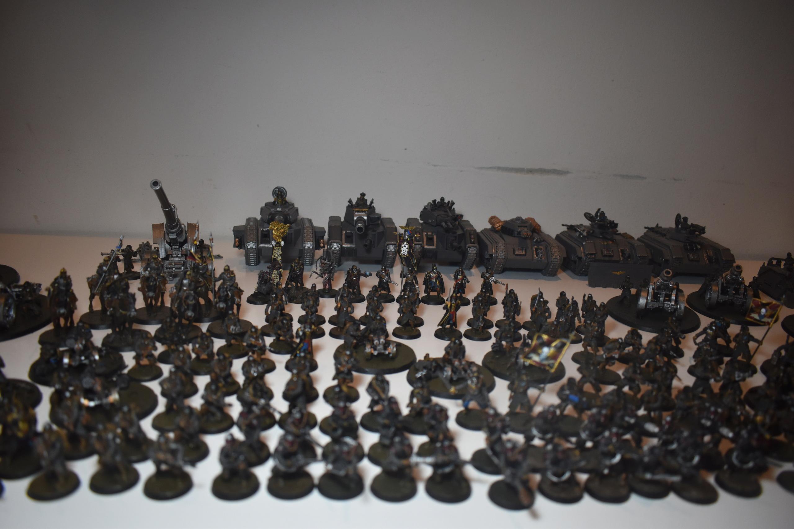 Les Armées de Nico. (Battle, 40K & HH) - Page 6 Dsc_0232