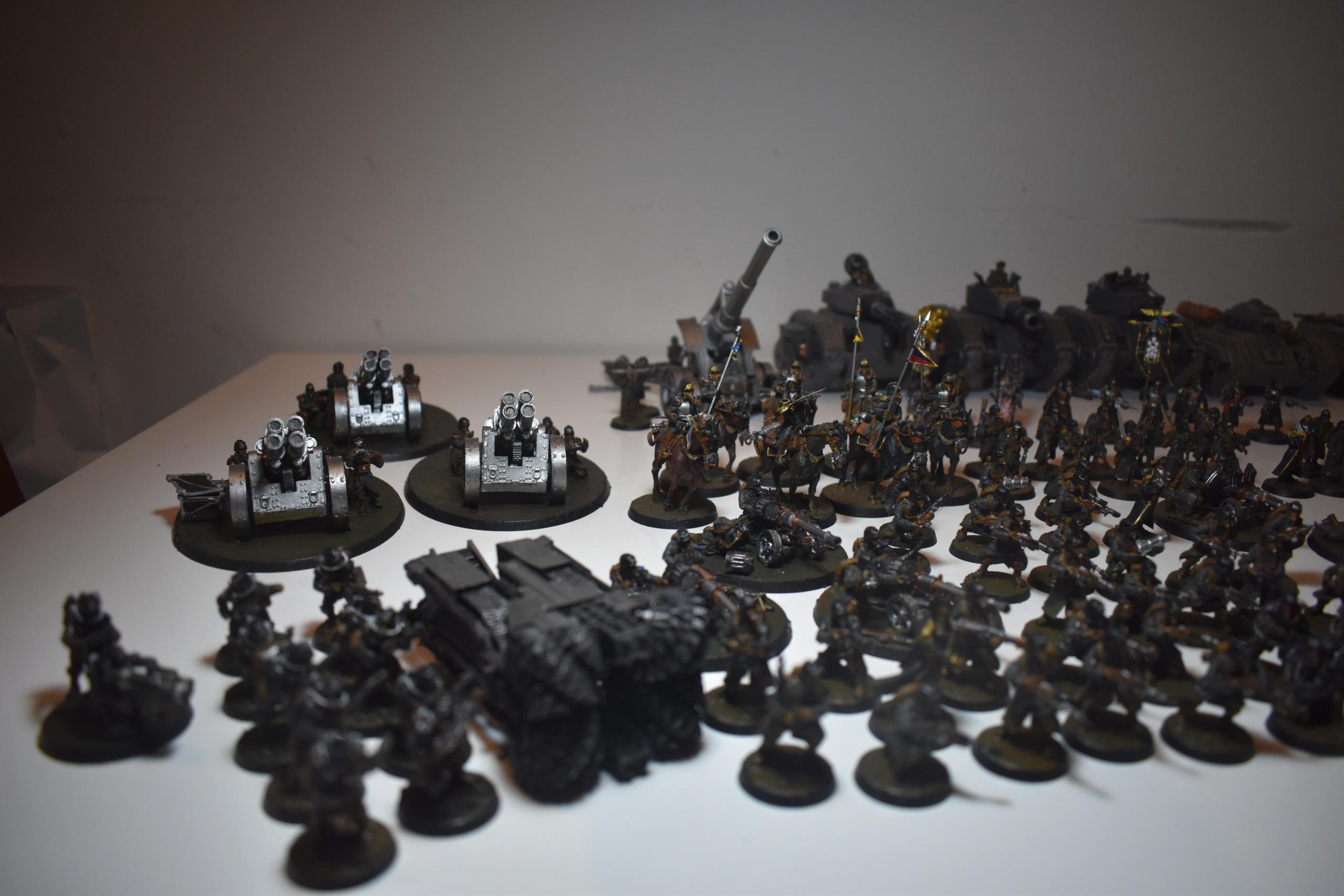 Les Armées de Nico. (Battle, 40K & HH) - Page 6 Dsc_0233