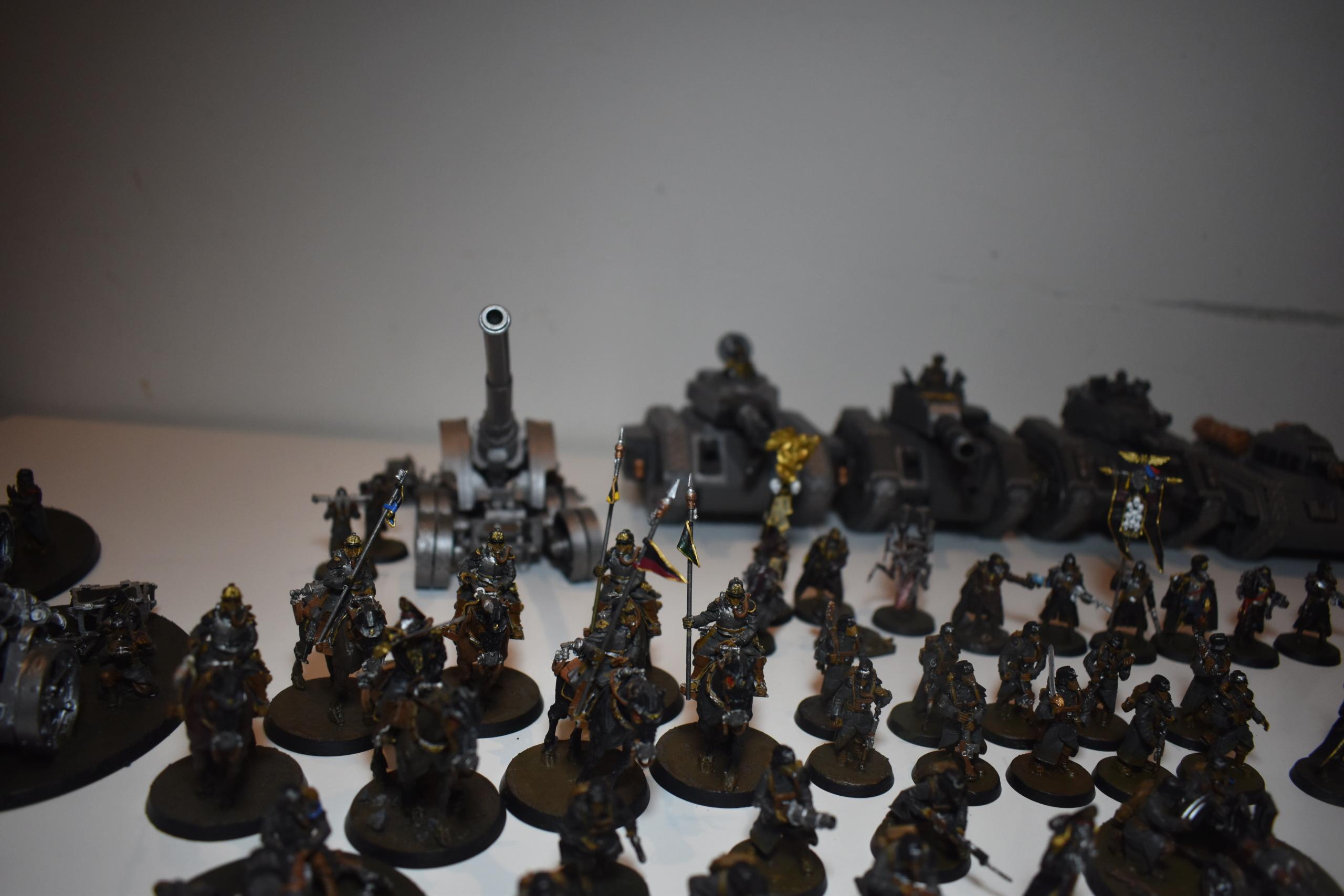 Les Armées de Nico. (Battle, 40K & HH) - Page 6 Dsc_0235