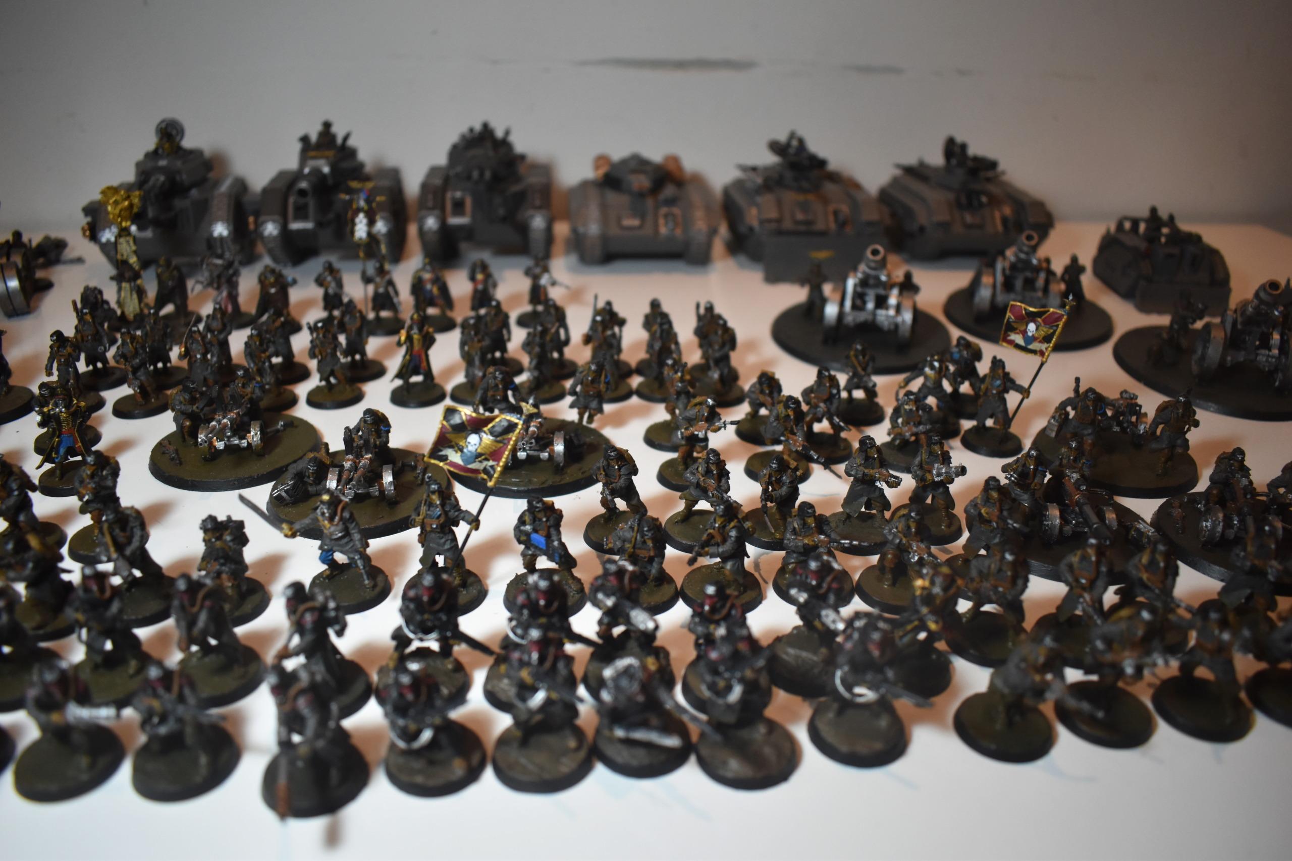 Les Armées de Nico. (Battle, 40K & HH) - Page 6 Dsc_0237