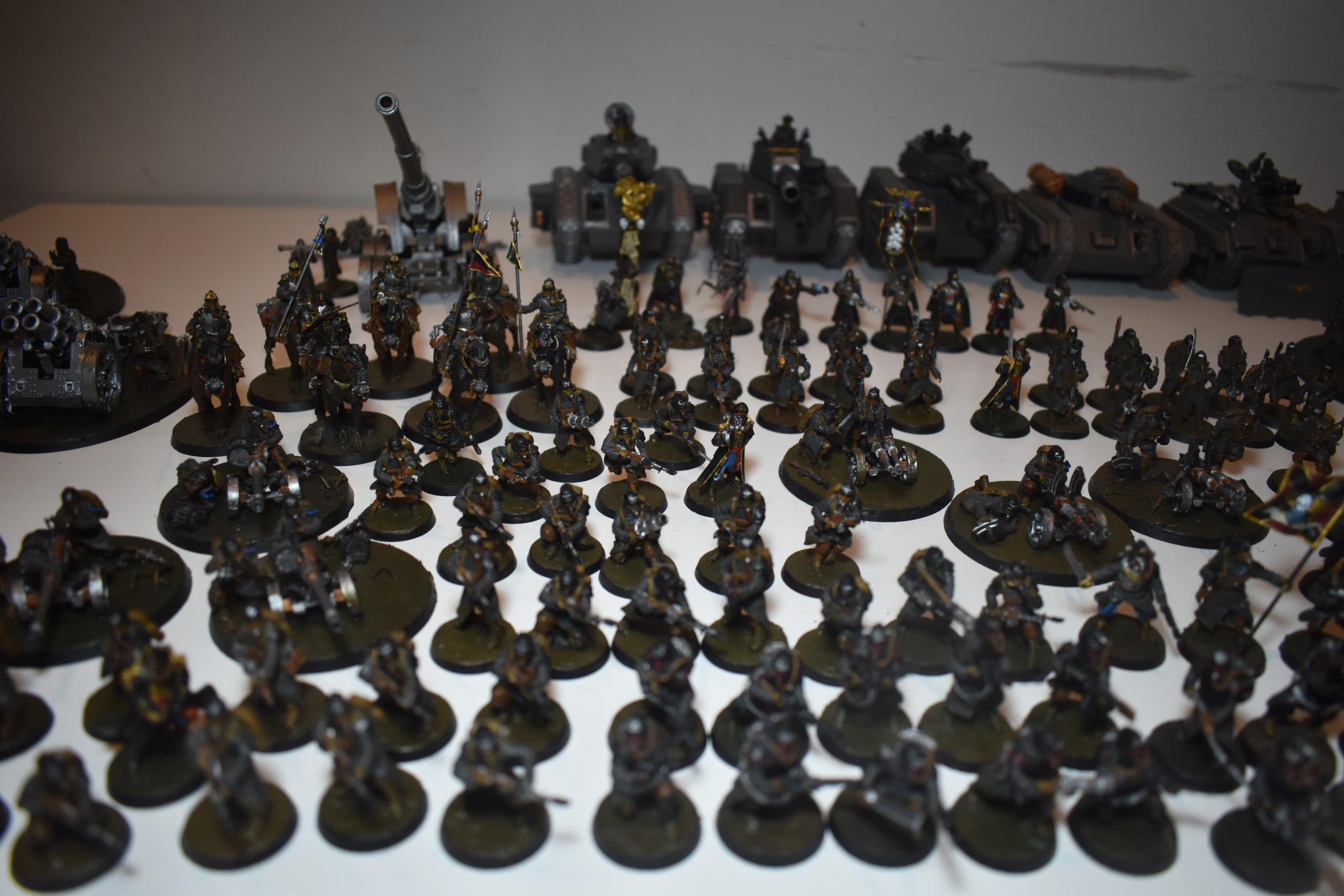 Les Armées de Nico. (Battle, 40K & HH) - Page 6 Dsc_0238