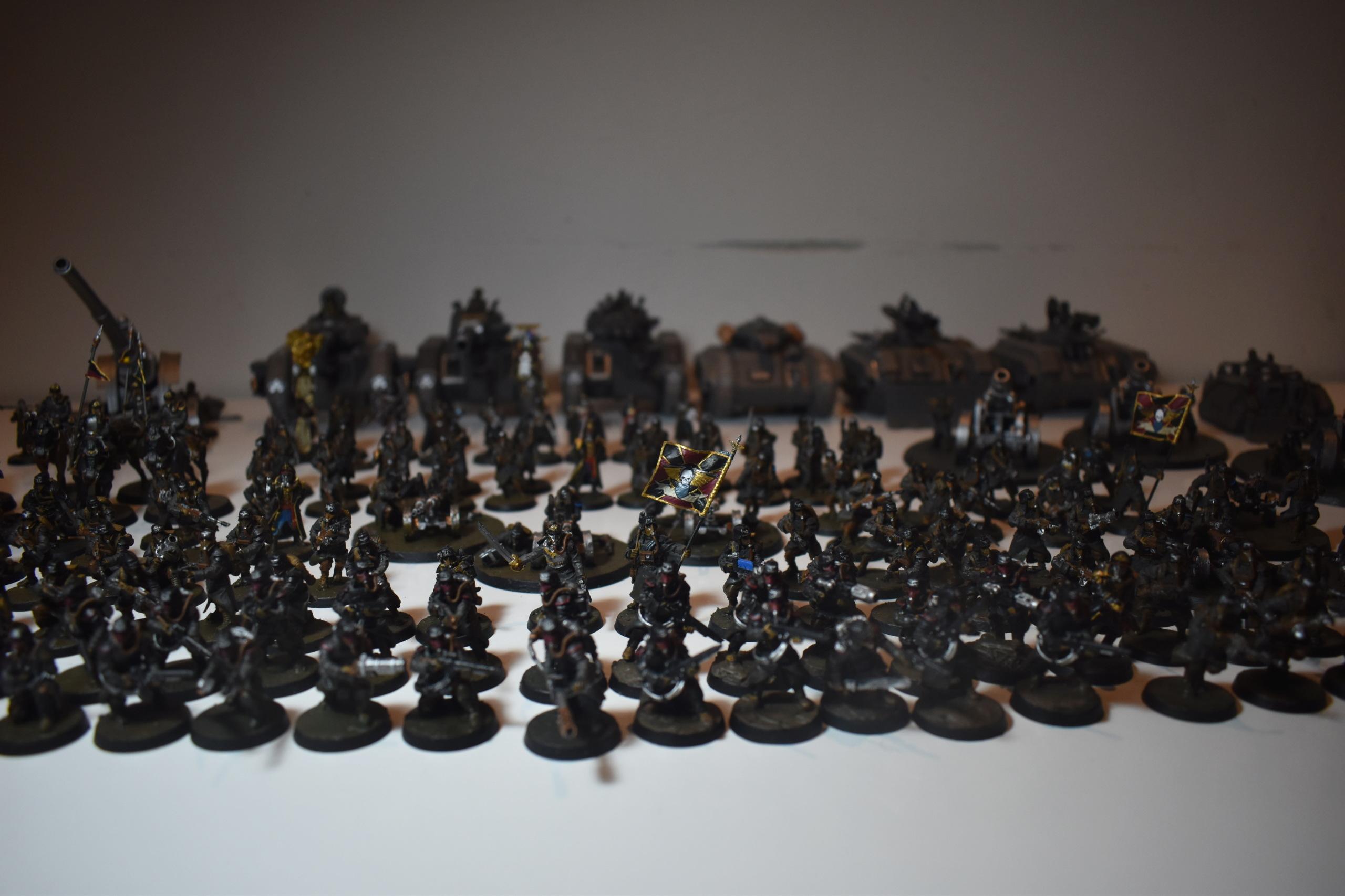 Les Armées de Nico. (Battle, 40K & HH) - Page 6 Dsc_0240
