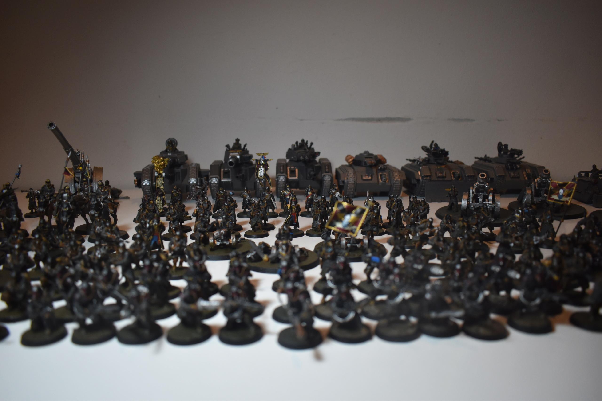 Les Armées de Nico. (Battle, 40K & HH) - Page 6 Dsc_0241