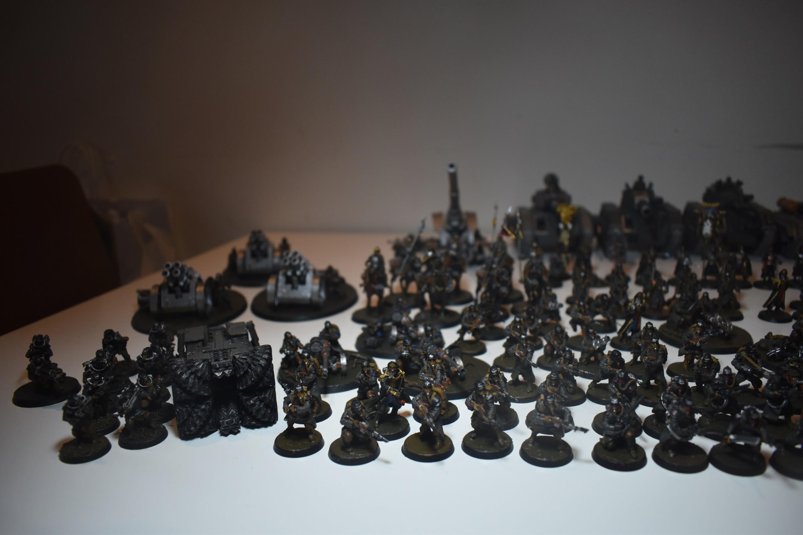 Les Armées de Nico. (Battle, 40K & HH) - Page 6 Dsc_0244