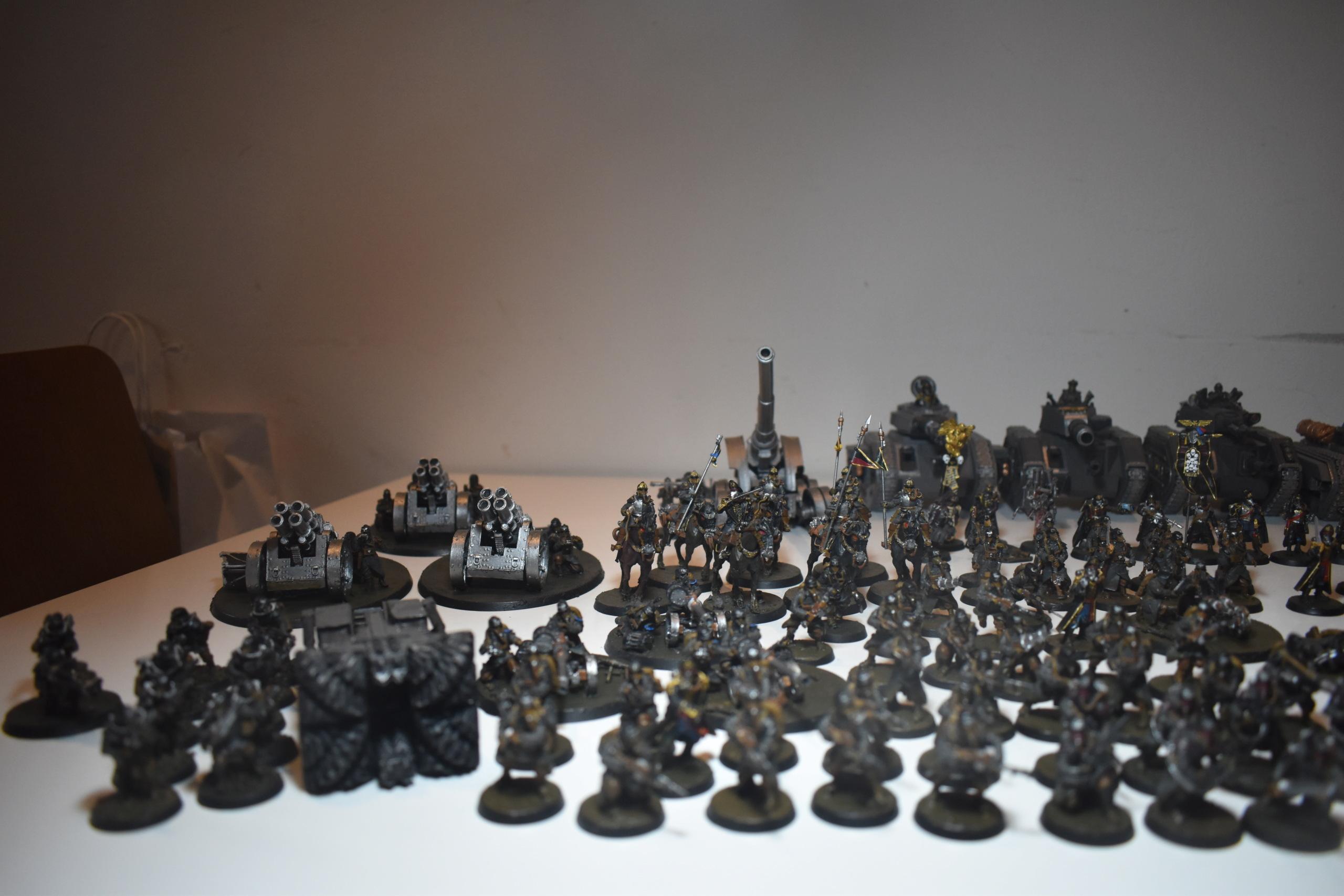 Les Armées de Nico. (Battle, 40K & HH) - Page 6 Dsc_0245