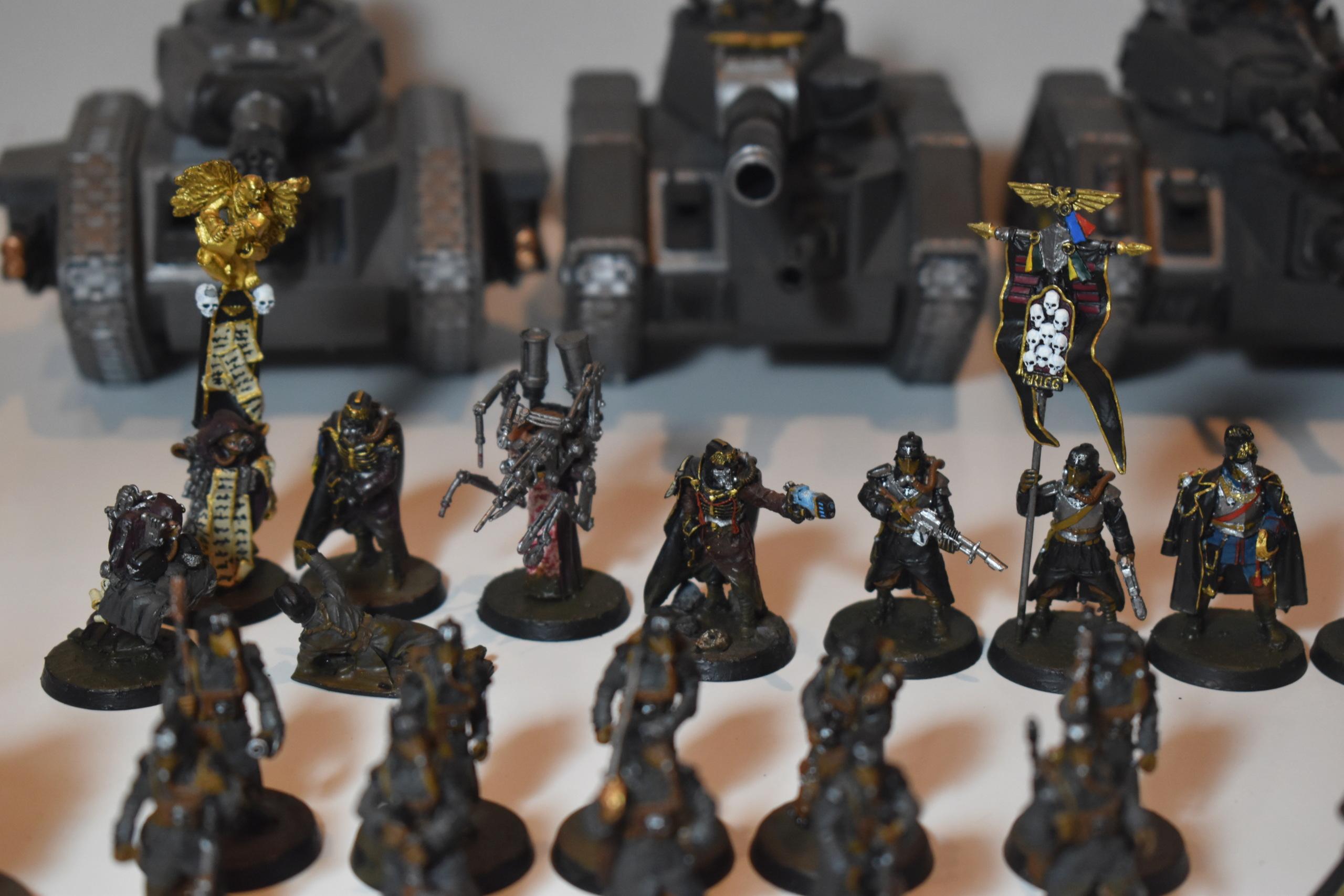 Les Armées de Nico. (Battle, 40K & HH) - Page 6 Dsc_0246