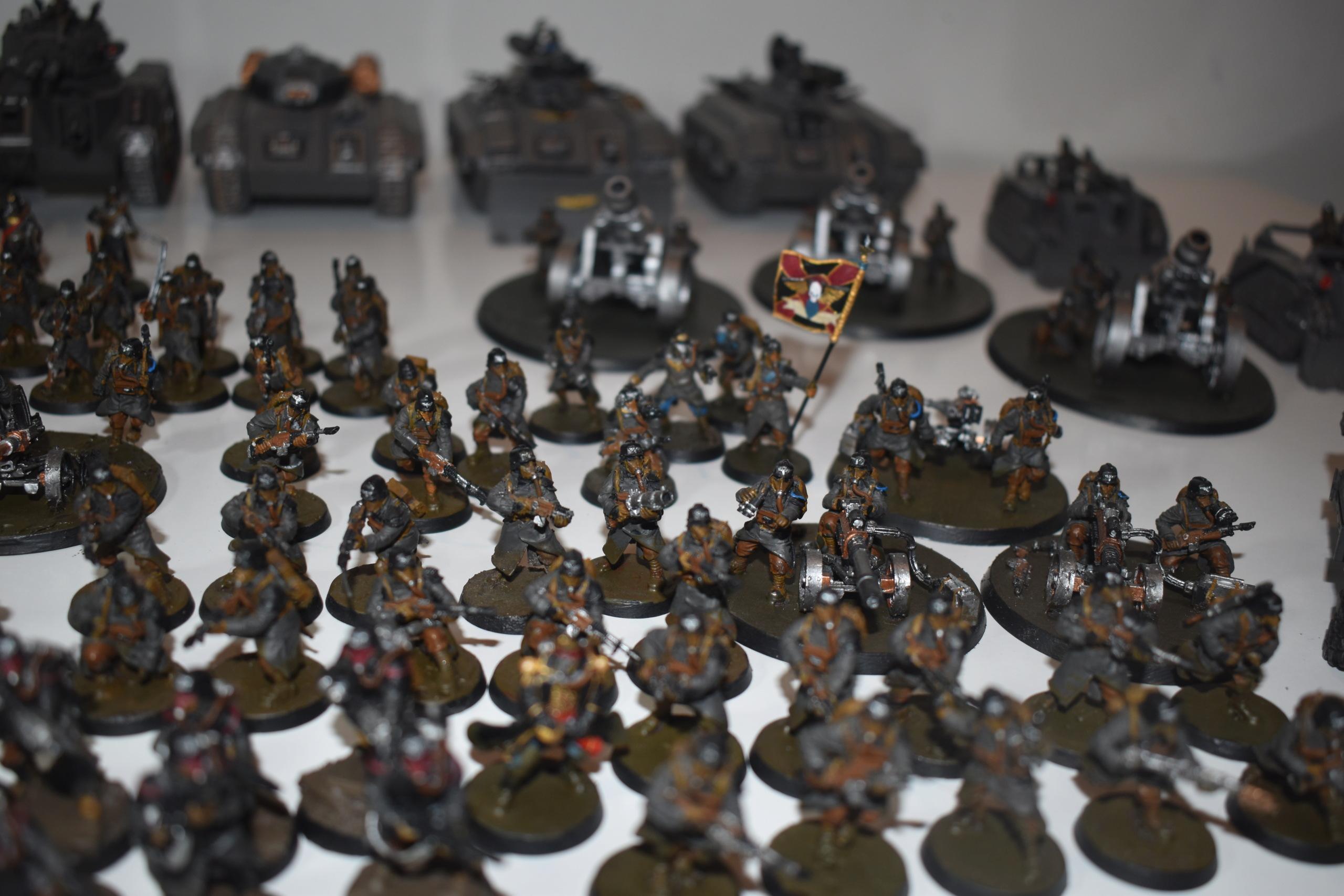 Les Armées de Nico. (Battle, 40K & HH) - Page 6 Dsc_0247