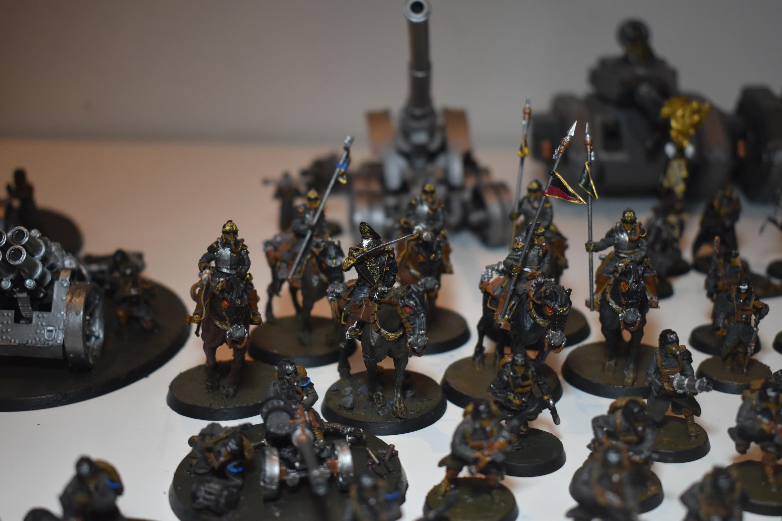 Les Armées de Nico. (Battle, 40K & HH) - Page 6 Dsc_0248