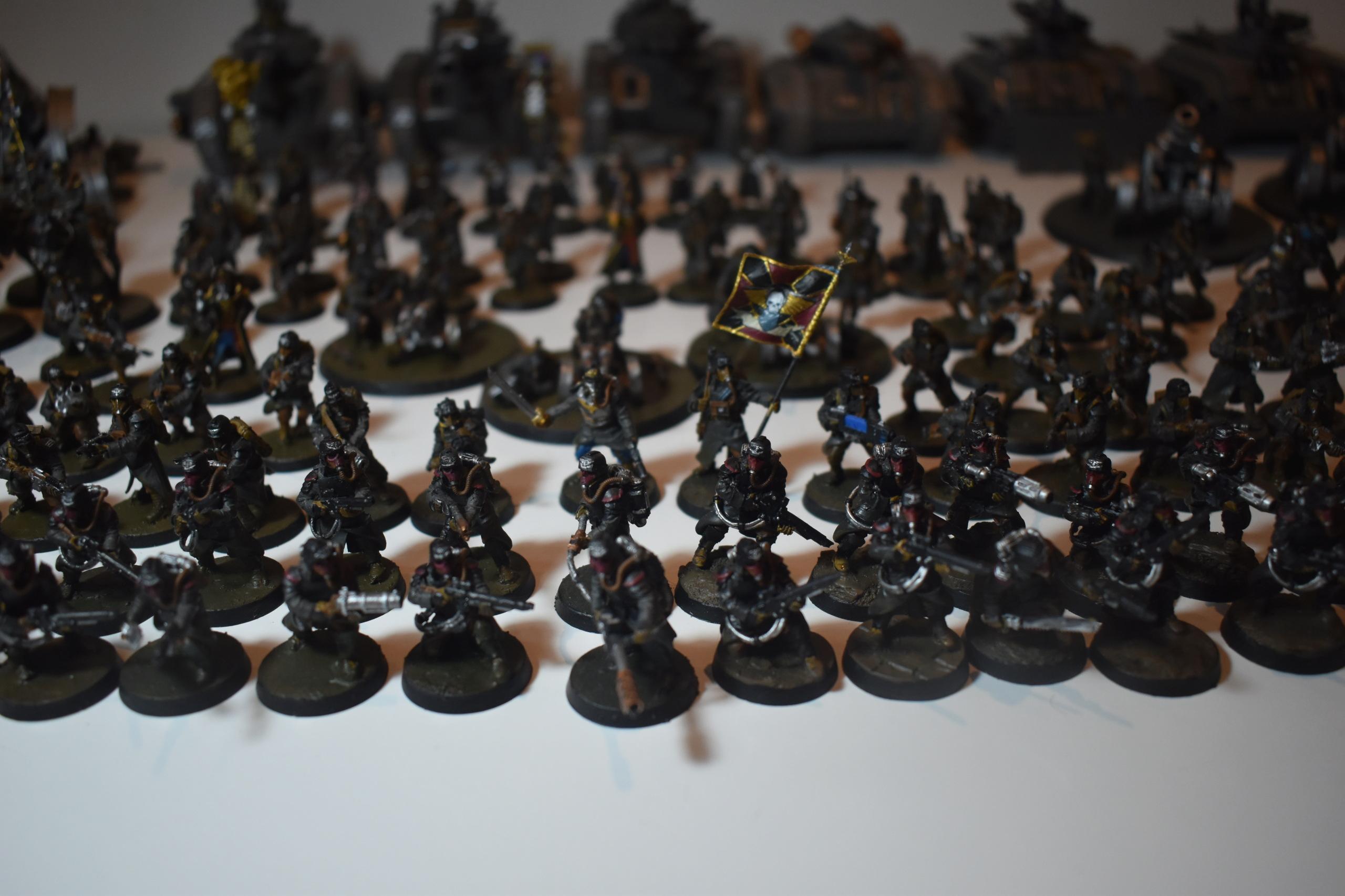 Les Armées de Nico. (Battle, 40K & HH) - Page 6 Dsc_0249
