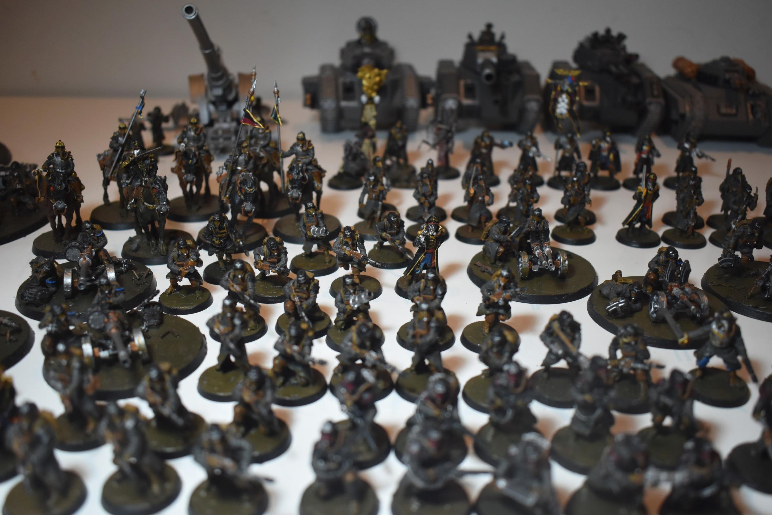 Les Armées de Nico. (Battle, 40K & HH) - Page 6 Dsc_0251