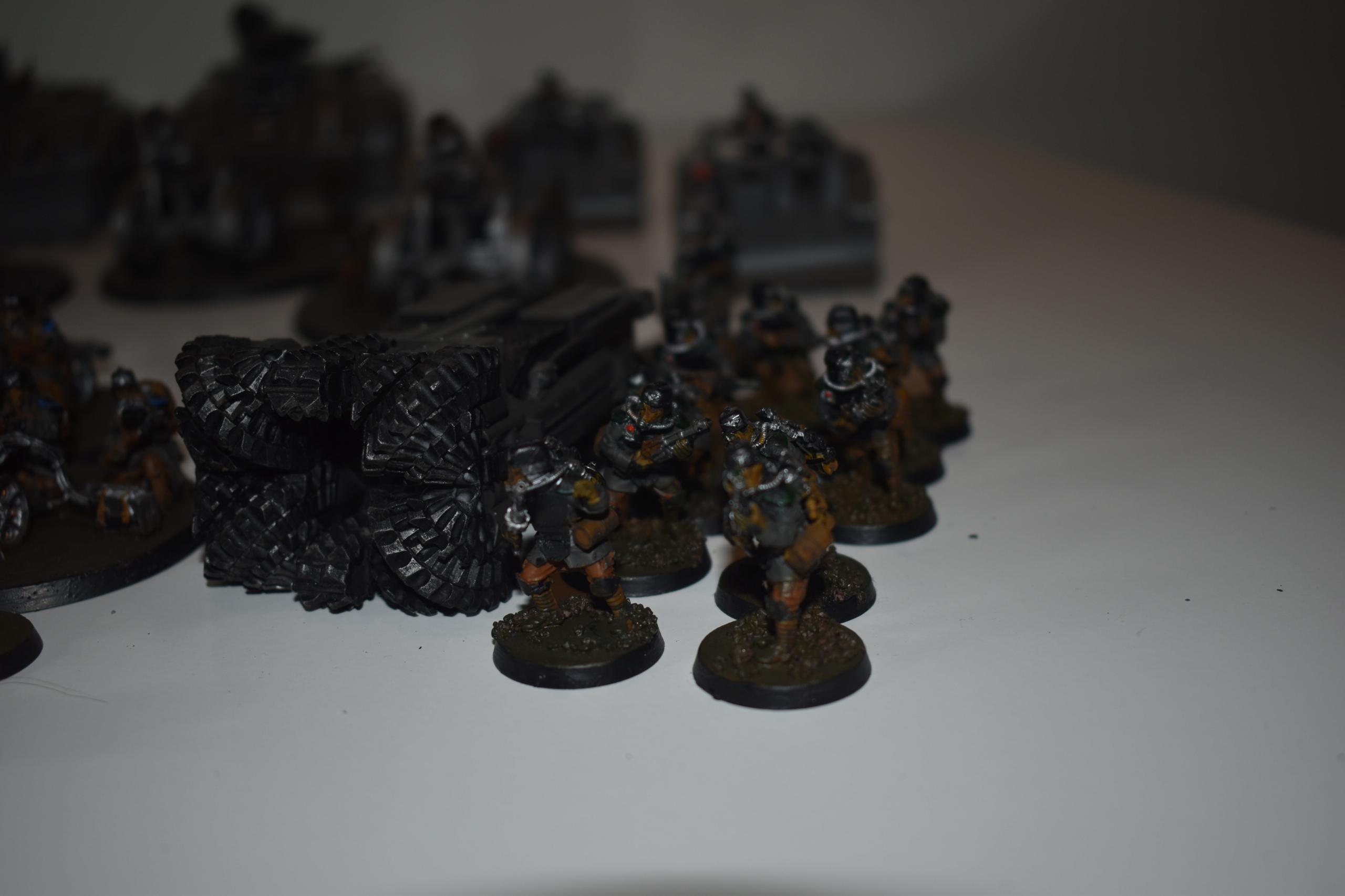 Les Armées de Nico. (Battle, 40K & HH) - Page 6 Dsc_0252