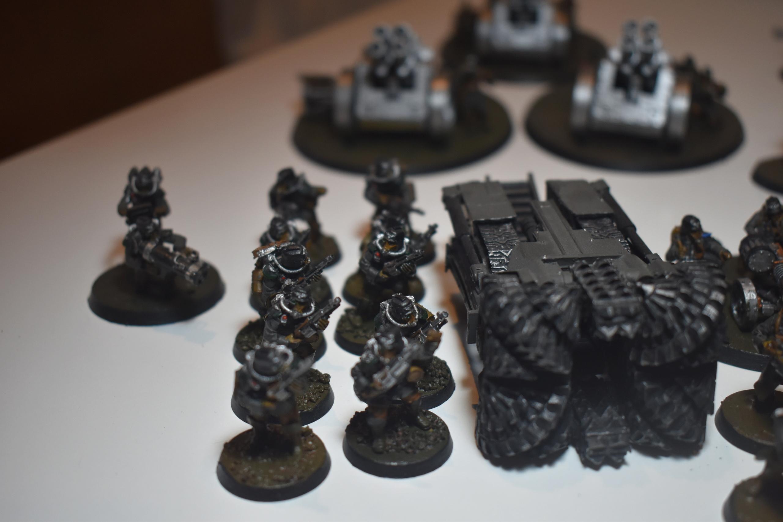 Les Armées de Nico. (Battle, 40K & HH) - Page 6 Dsc_0253