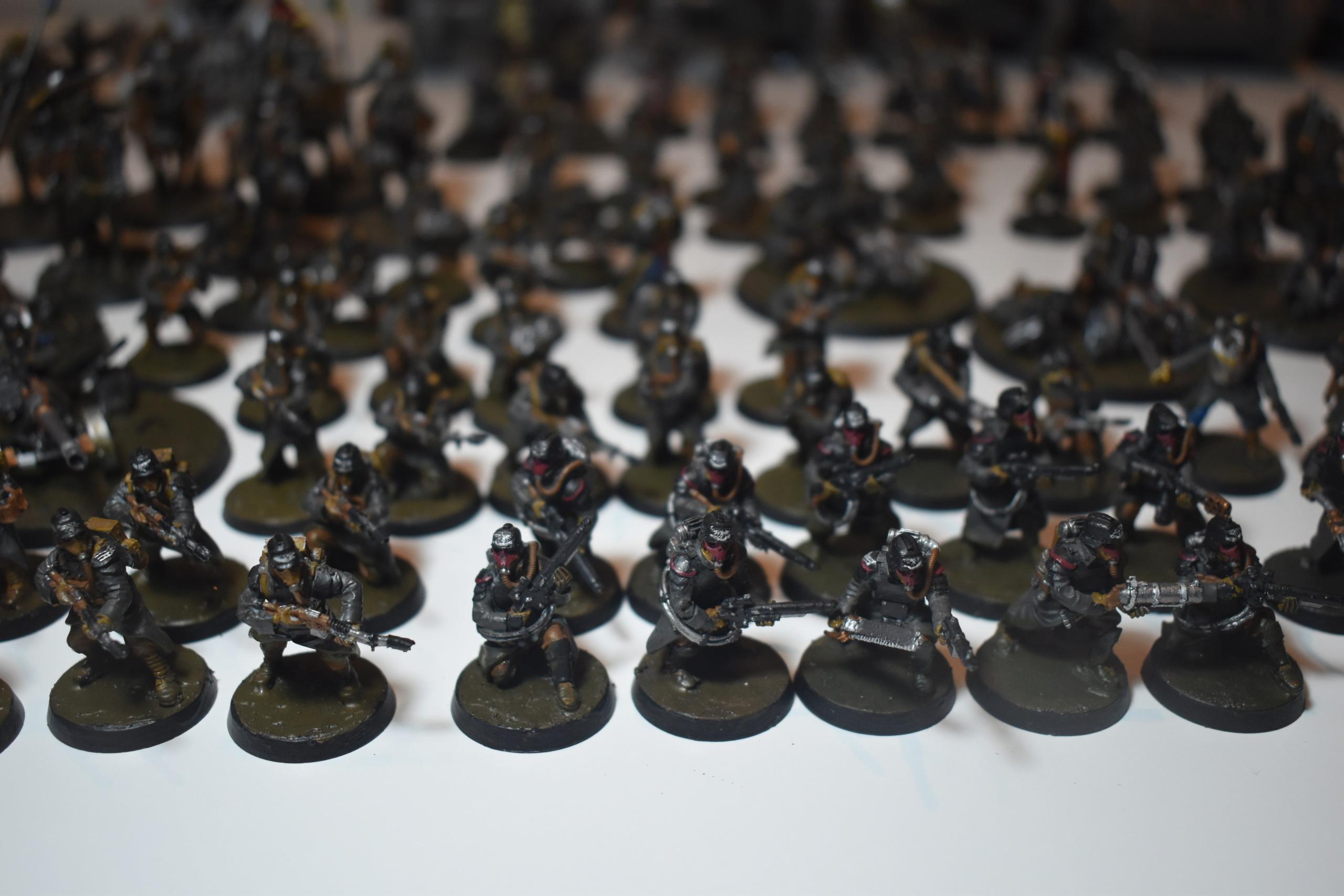 Les Armées de Nico. (Battle, 40K & HH) - Page 6 Dsc_0254
