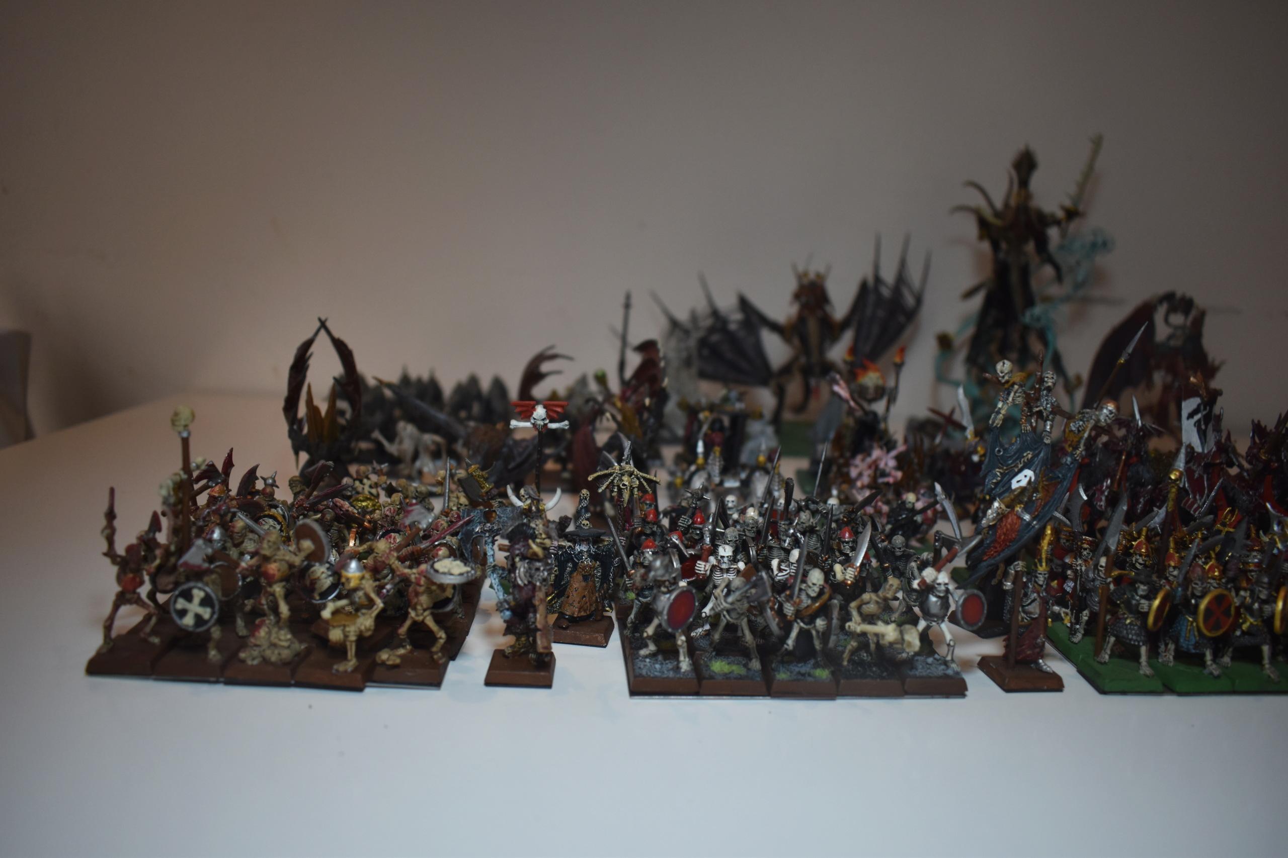 Les Armées de Nico. (Battle, 40K & HH) - Page 6 Dsc_0255