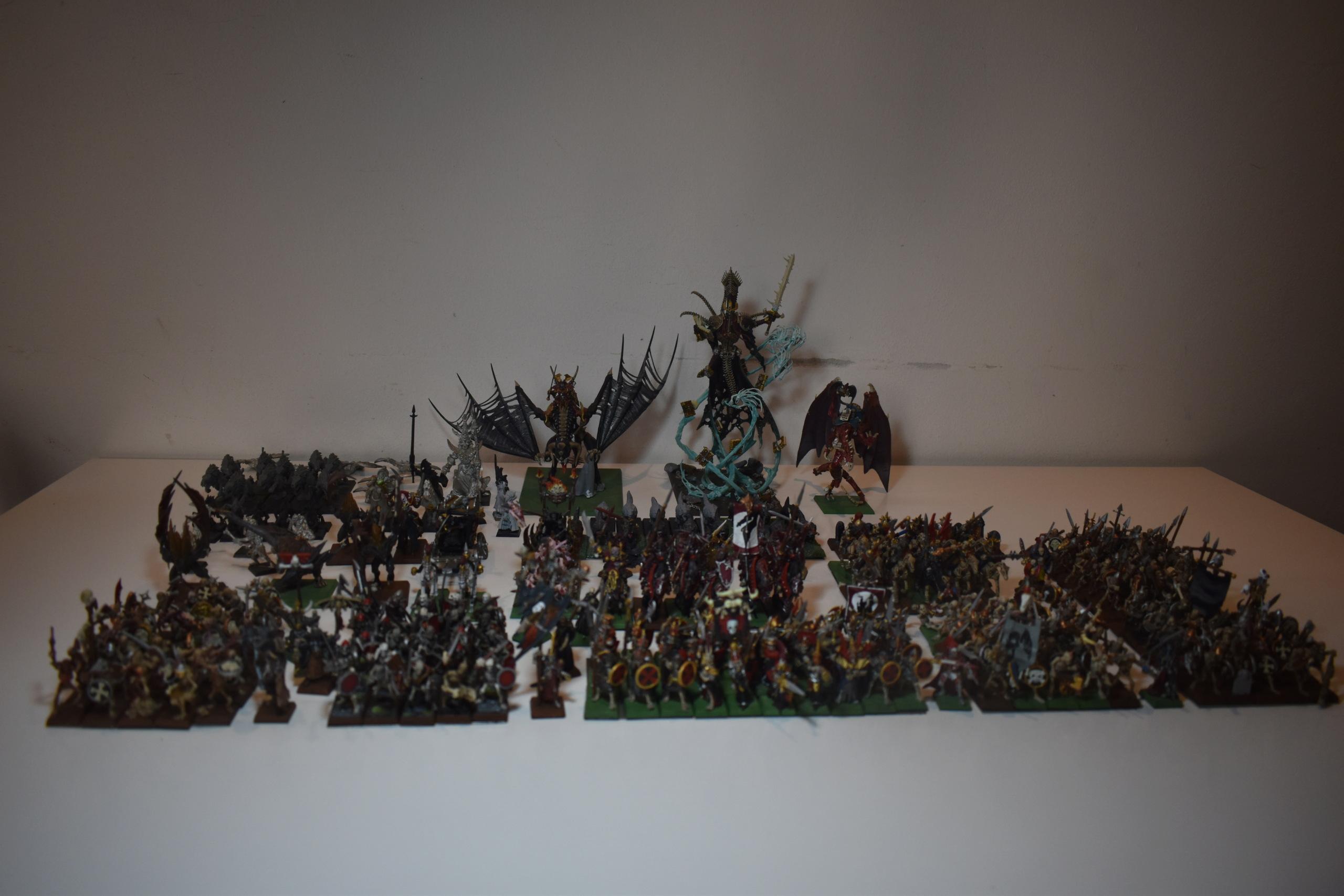 Les Armées de Nico. (Battle, 40K & HH) - Page 6 Dsc_0256