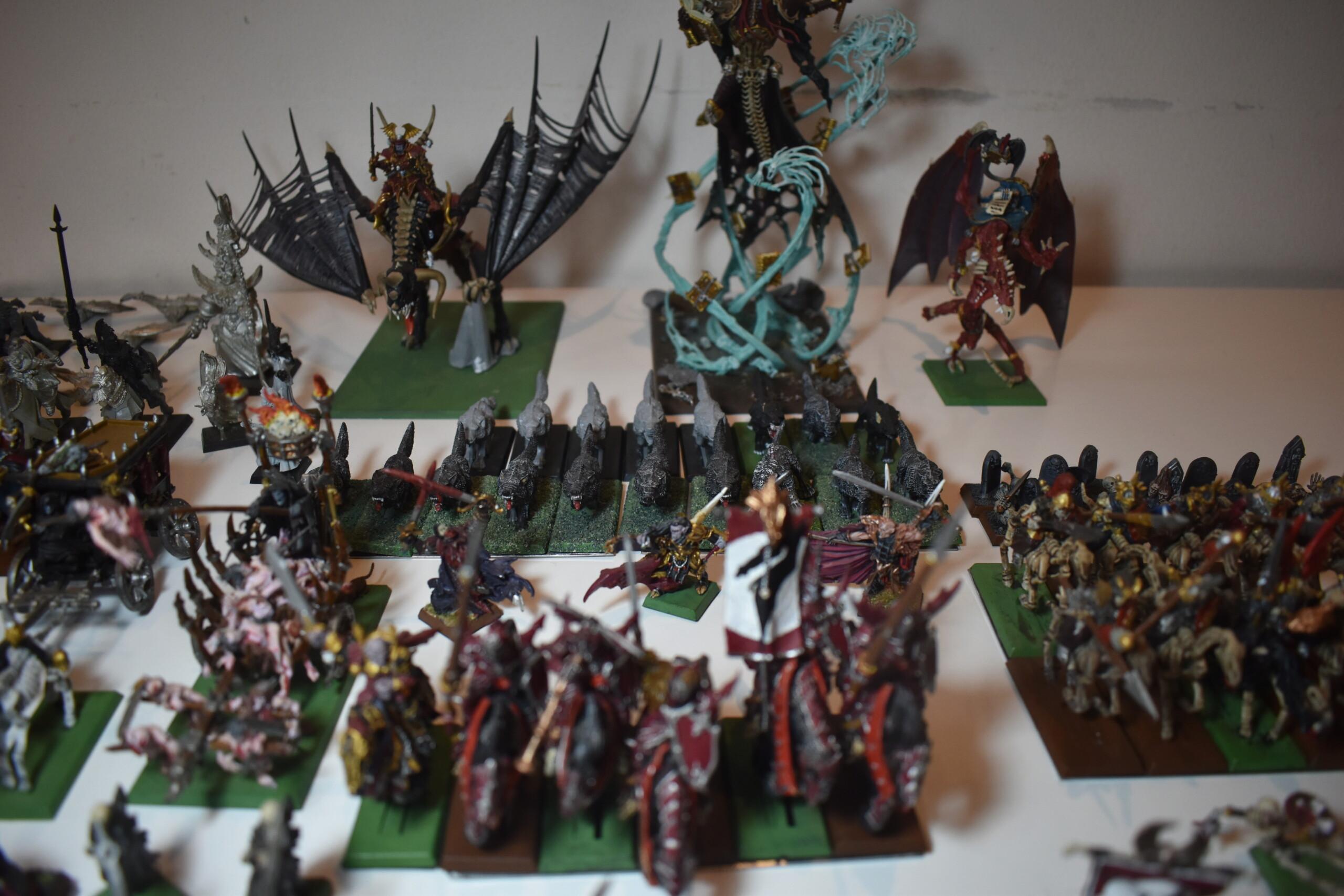 Les Armées de Nico. (Battle, 40K & HH) - Page 6 Dsc_0312