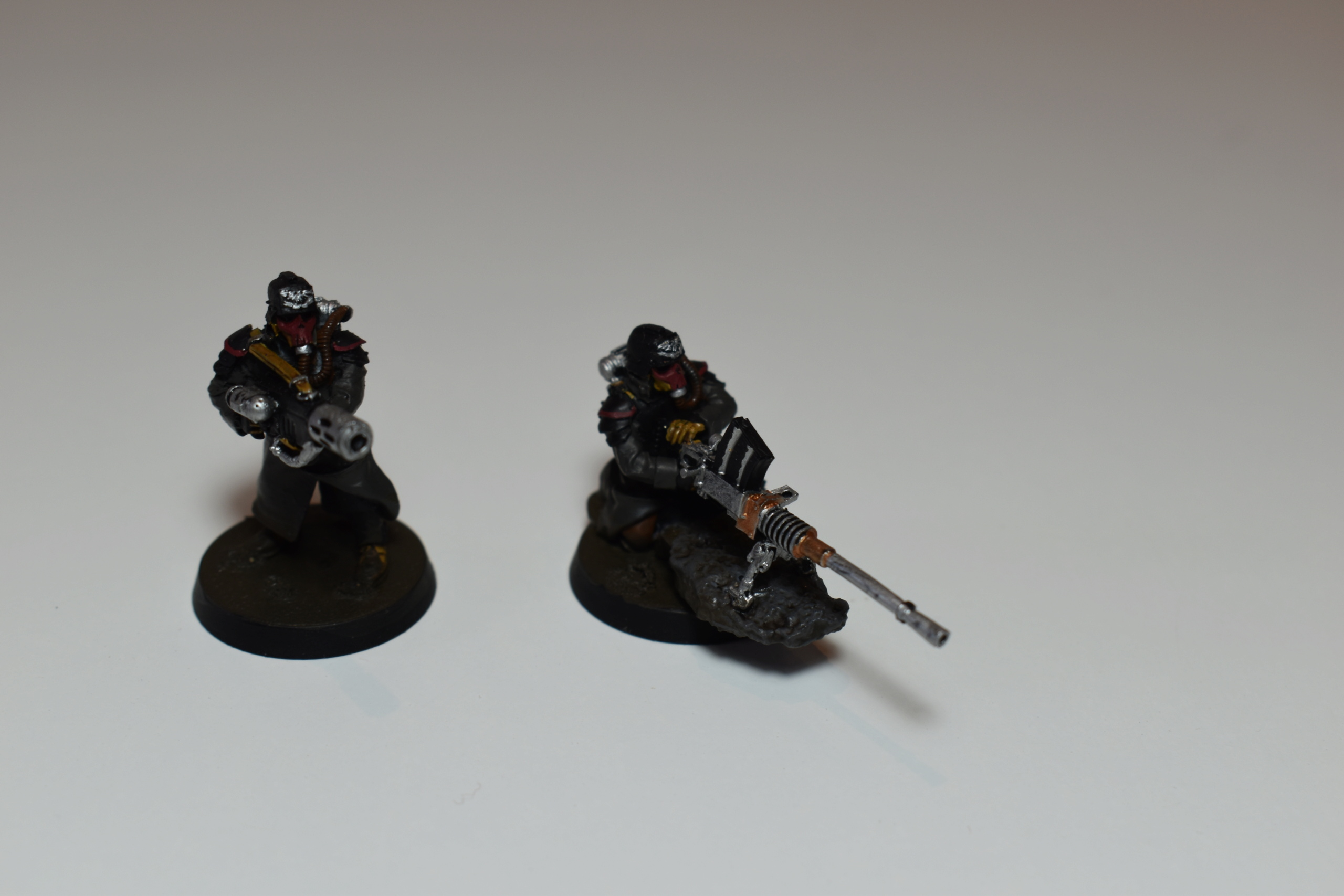 Les Armées de Nico. (Battle, 40K & HH) - Page 6 Dsc_0811