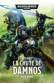 Sorties Black Library France Juin 2019  F0aaa210