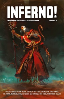 Programme des publications The Black Library 2019 - UK Fcc56f10