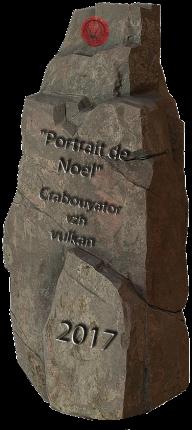 Lettres de sang: Les Pierres des Conquérants Pdn1711