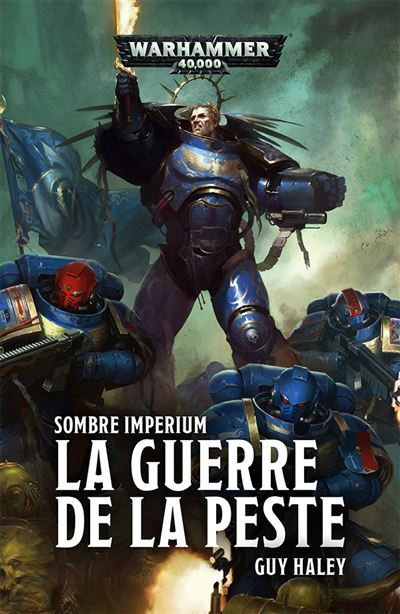 Programme des publications Black Library France pour 2018 - Page 4 Sombre10
