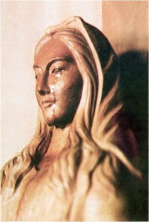 Image du jour : notre dame du rosaire de  pompéi  - Page 5 21594711
