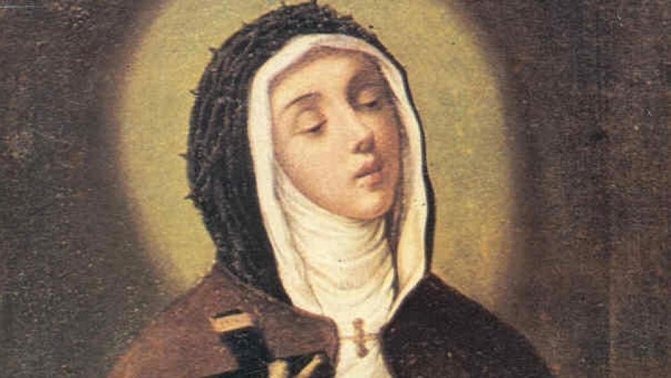 Image du jour : notre dame du rosaire de  pompéi  - Page 6 Blog_110