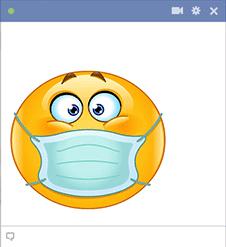Des blagues, des blagues et encore des blagues en ce Temps de Coronavirus ! - Page 2 Fb-smi10