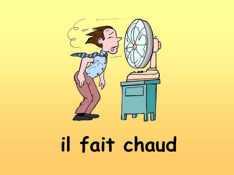 Canicule : la France se prépare à des records de chaleur  - Page 3 Il-fai10