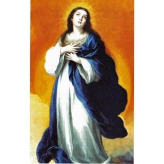 Image du jour : notre dame du rosaire de  pompéi  - Page 5 Image-10