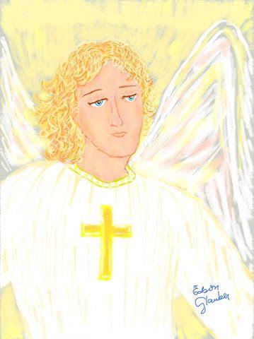 Itapiranga, Brésil - Prière enseignée par Saint Michel l'Archange - 14 Septembre 2020 Image_10
