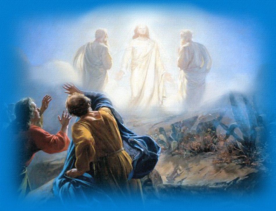 Image du jour : notre dame du rosaire de  pompéi  - Page 2 Jesust10