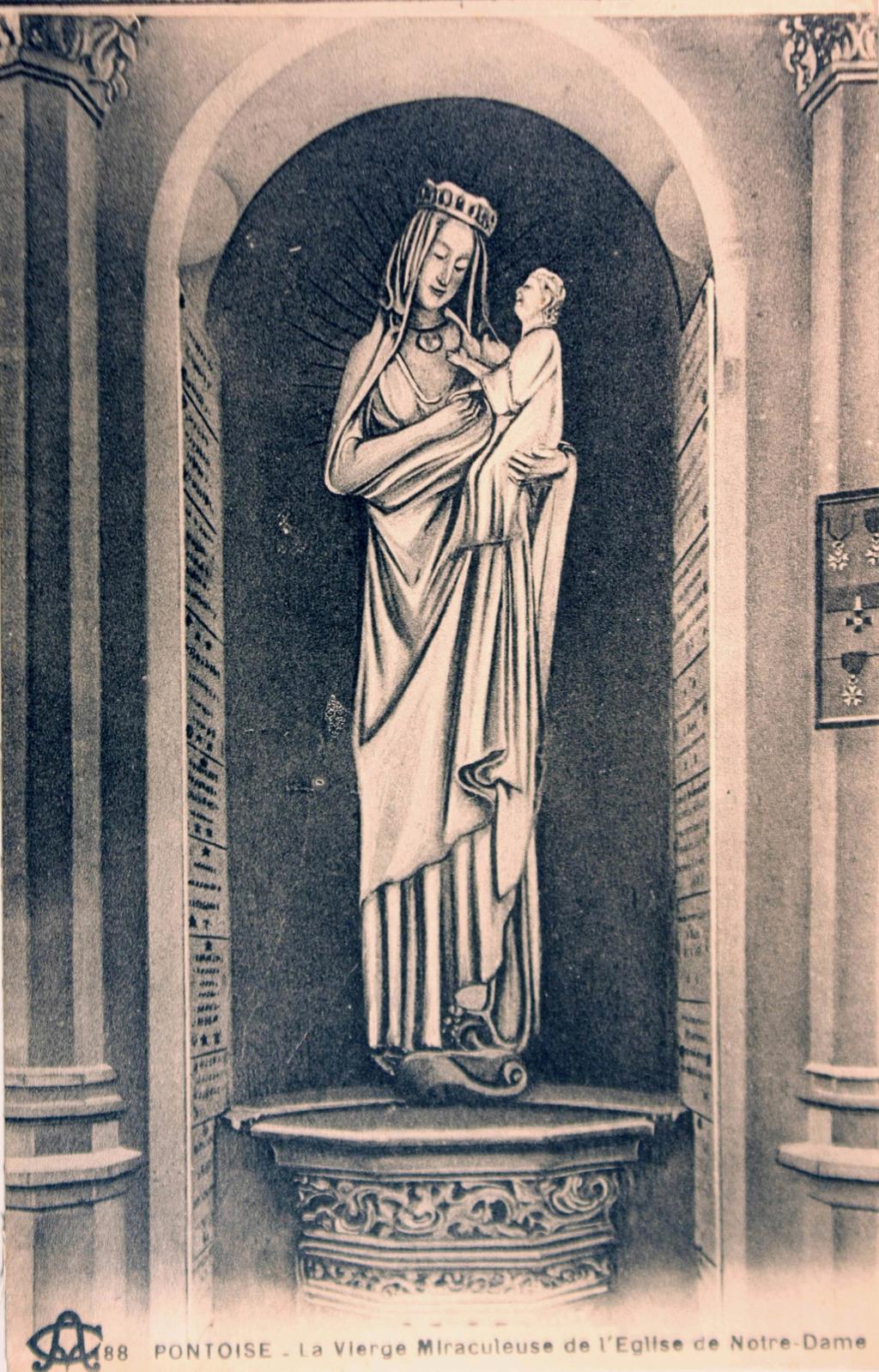 Image du jour : notre dame du rosaire de  pompéi  - Page 5 Large10