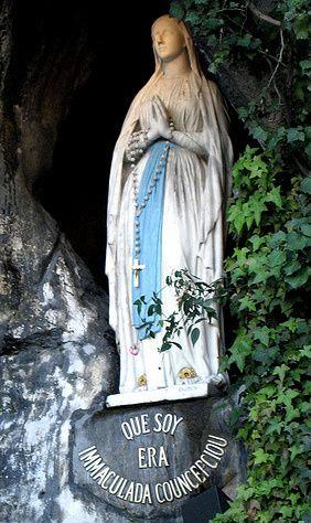 Image du jour : notre dame du rosaire de  pompéi  - Page 6 Ob_7c910