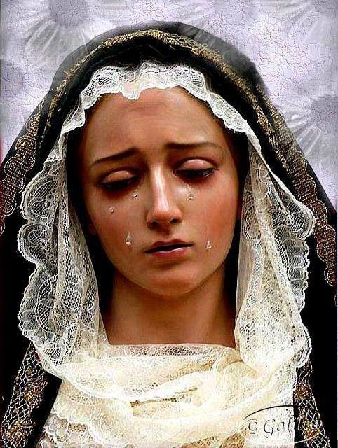 Image du jour : notre dame du rosaire de  pompéi  - Page 4 Ob_ea010