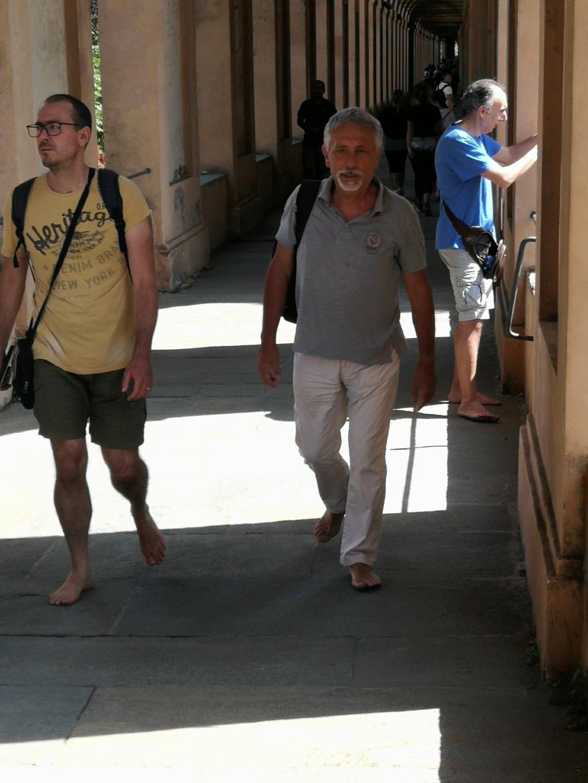22-23/6: Solstizio a Bologna & Ravenna Img_2020