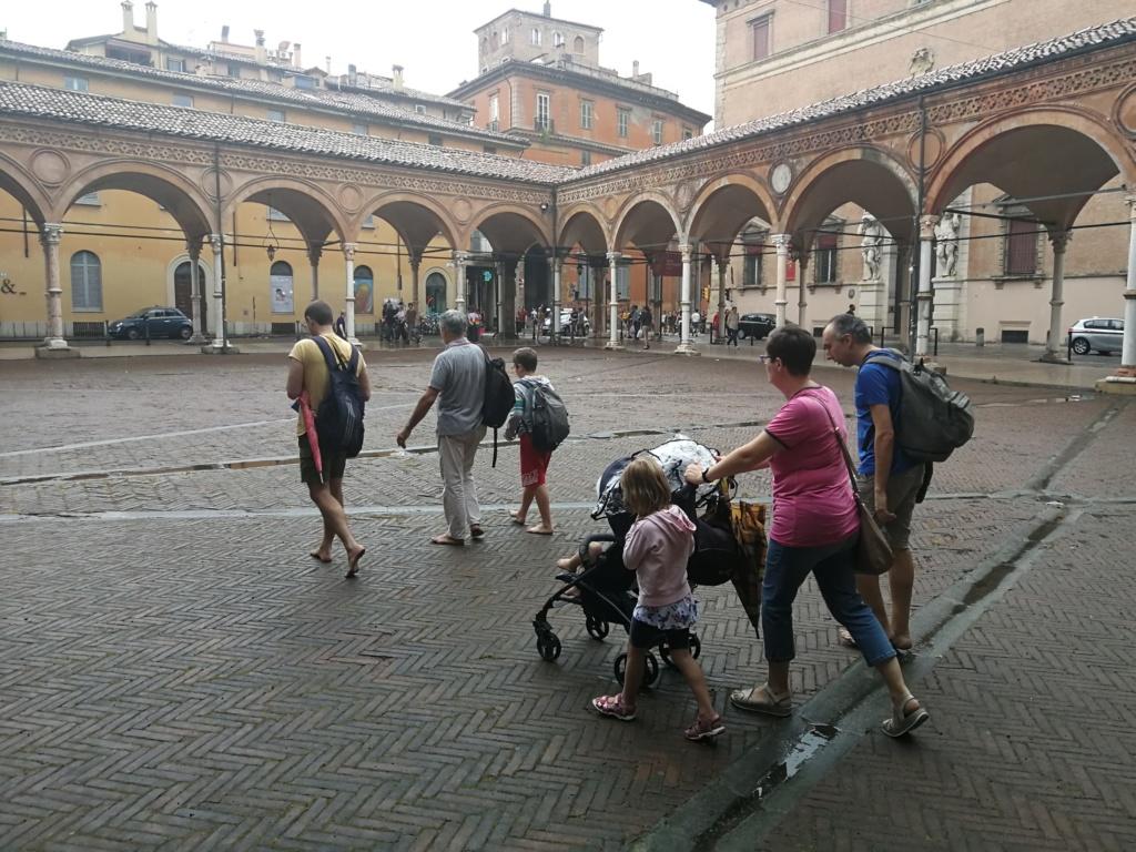 22-23/6: Solstizio a Bologna & Ravenna Img_2021