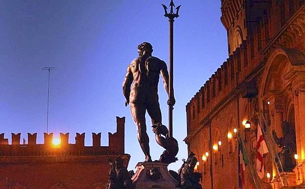 22-23/6: Solstizio a Bologna & Ravenna Nettun10