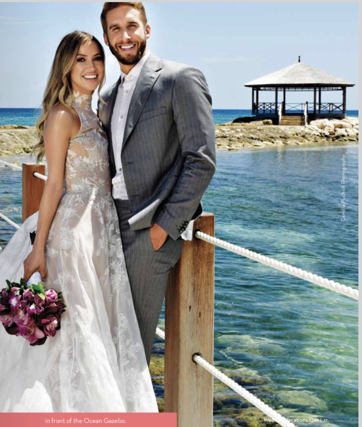 Kaitlyn Bristowe - Shawn Booth - Fan Forum - Media - SM - Discussion - *Spoilers*  - Page 27 5bf49810