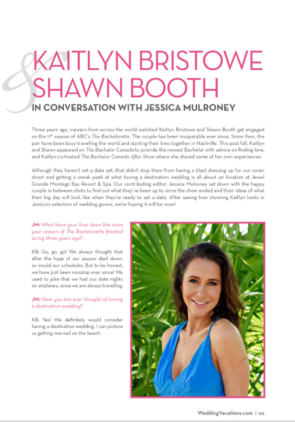 Kaitlyn Bristowe - Shawn Booth - Fan Forum - Media - SM - Discussion - *Spoilers*  - Page 27 960c9310