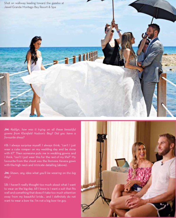 Kaitlyn Bristowe - Shawn Booth - Fan Forum - Media SM - NO Discussion - Page 6 C9ae0610