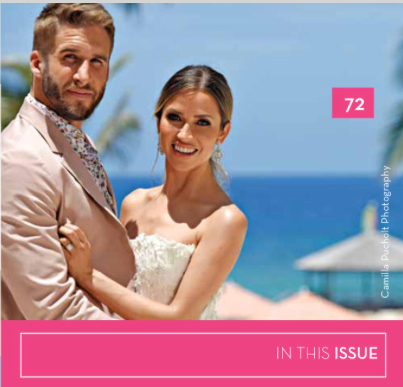 Kaitlyn Bristowe - Shawn Booth - Fan Forum - Media - SM - Discussion - *Spoilers*  - Page 27 Cb2e0b10