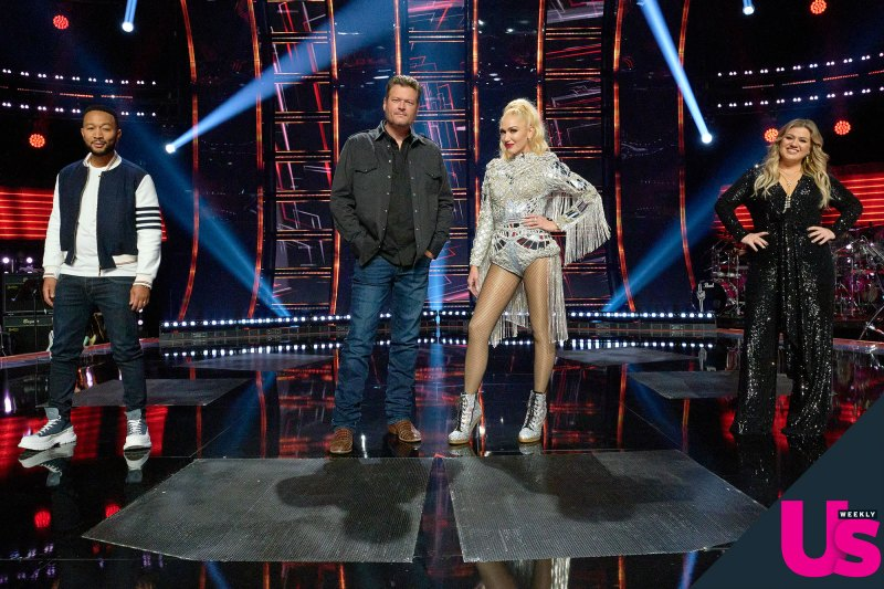 The Voice - Episodes - Media - *Sleuthing Spoilers*  - Page 6 The-vo10