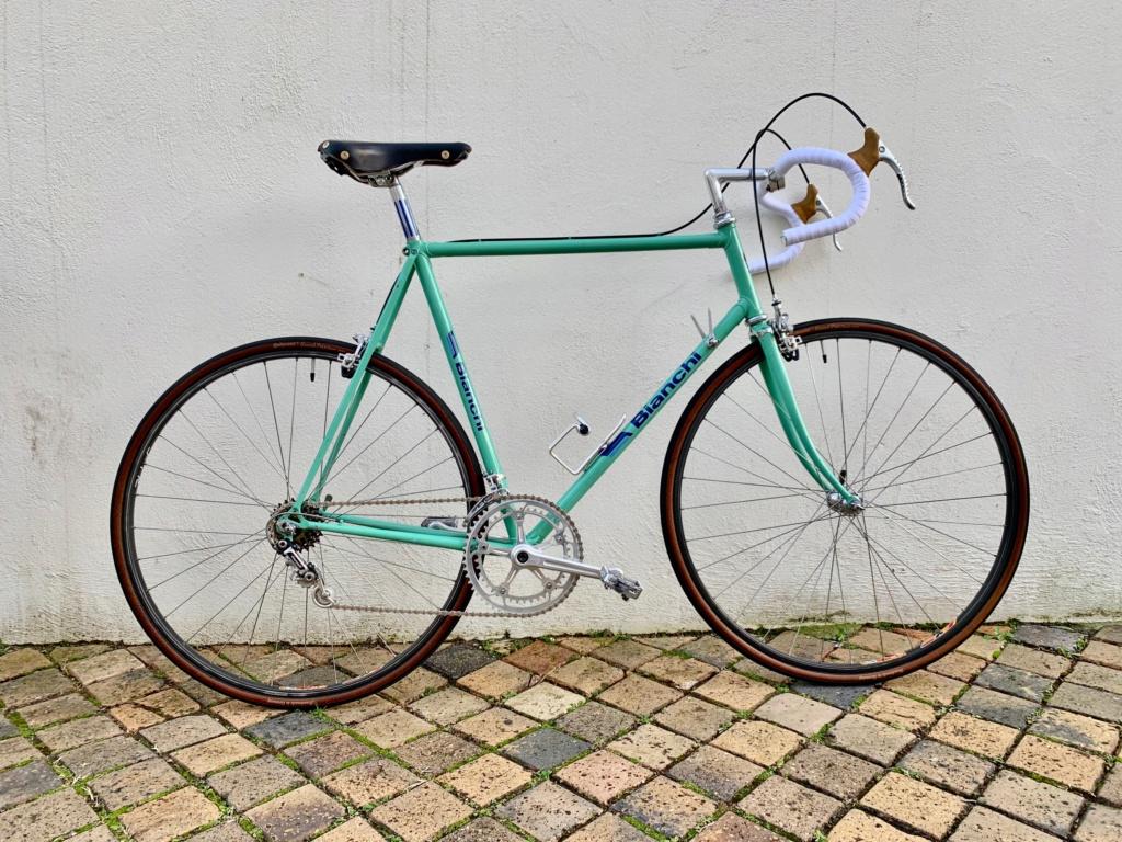Bianchi Specialissima 1981 Img_4210