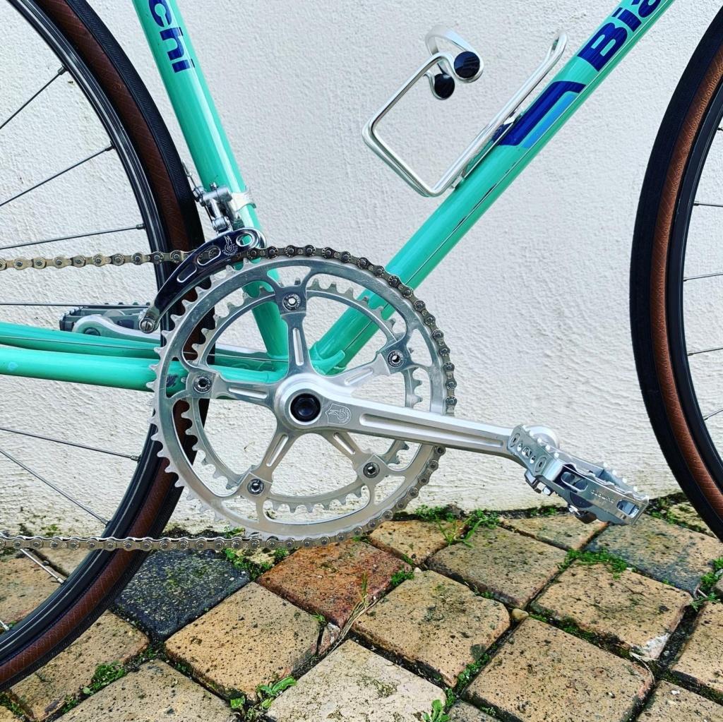 Bianchi Specialissima 1981 Img_4212