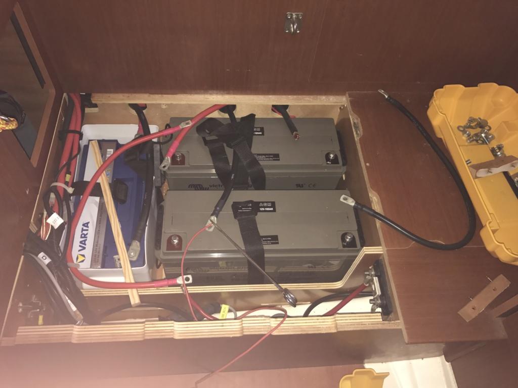 Batteries Exide HS > passage au gel  D0d20210