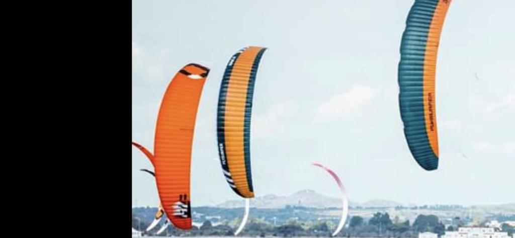 Show off..Flysurfer Sonic 3 F6177c10