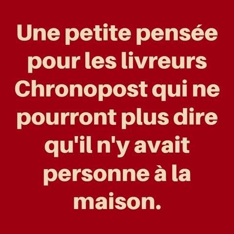 Bonjour bonsoir  - Page 12 113