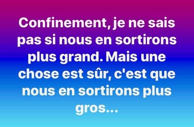 Bonjour bonsoir  - Page 12 2fait_10
